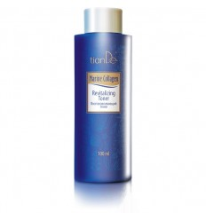 tianDe regenerační tonik Marine Collagen, 100 ml